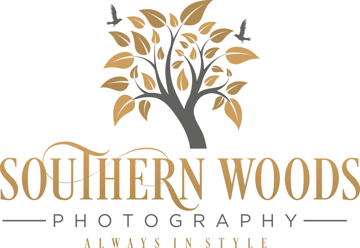 Southern Woods Photography
