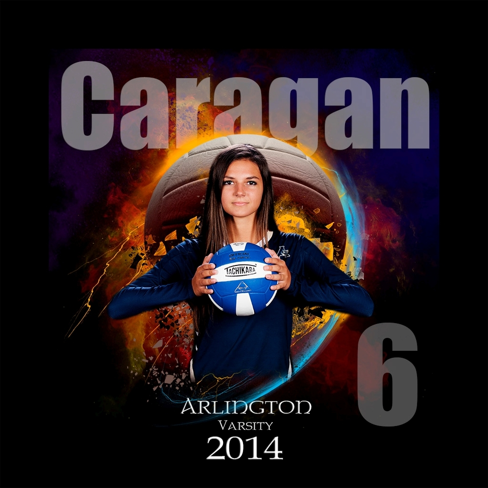 Shattered Volleyball - Caragan 6 - Varsity - Arlington - SAMPLE.jpg