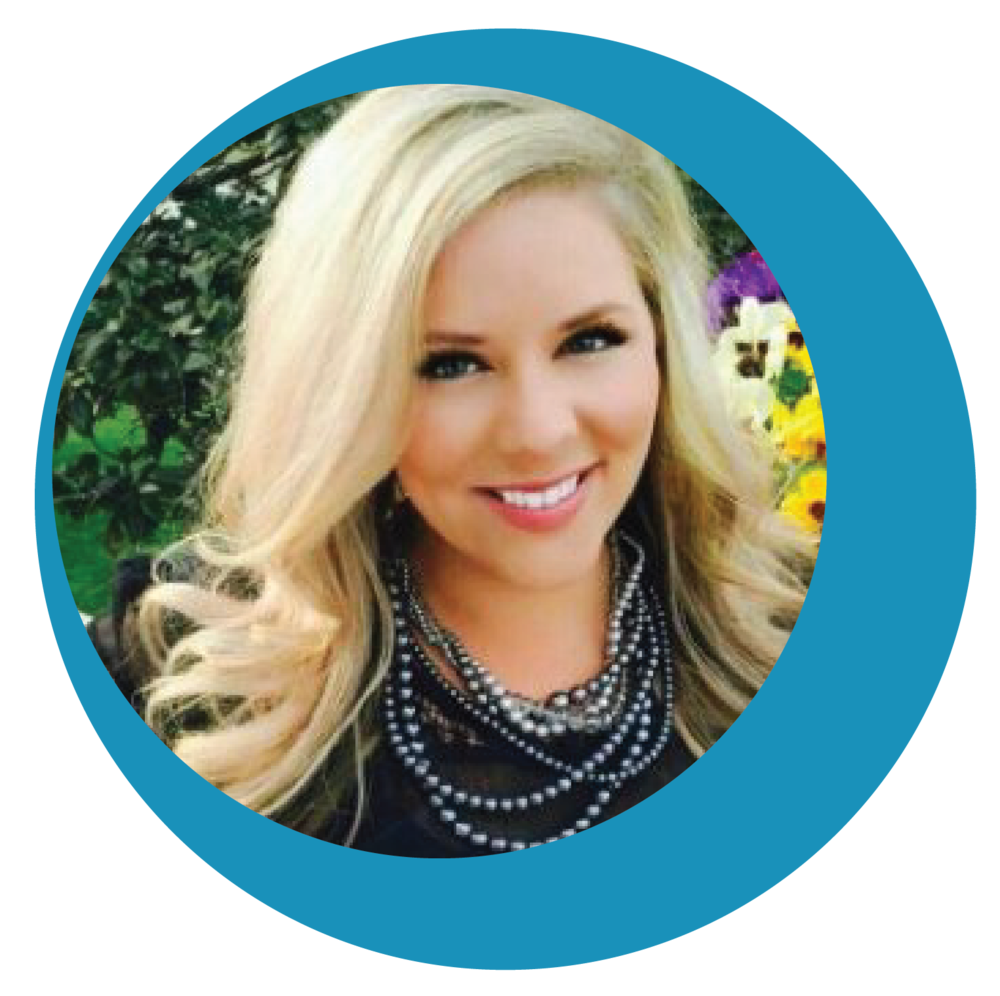 Jennifer Dwyer | VP of Sales & Marketing