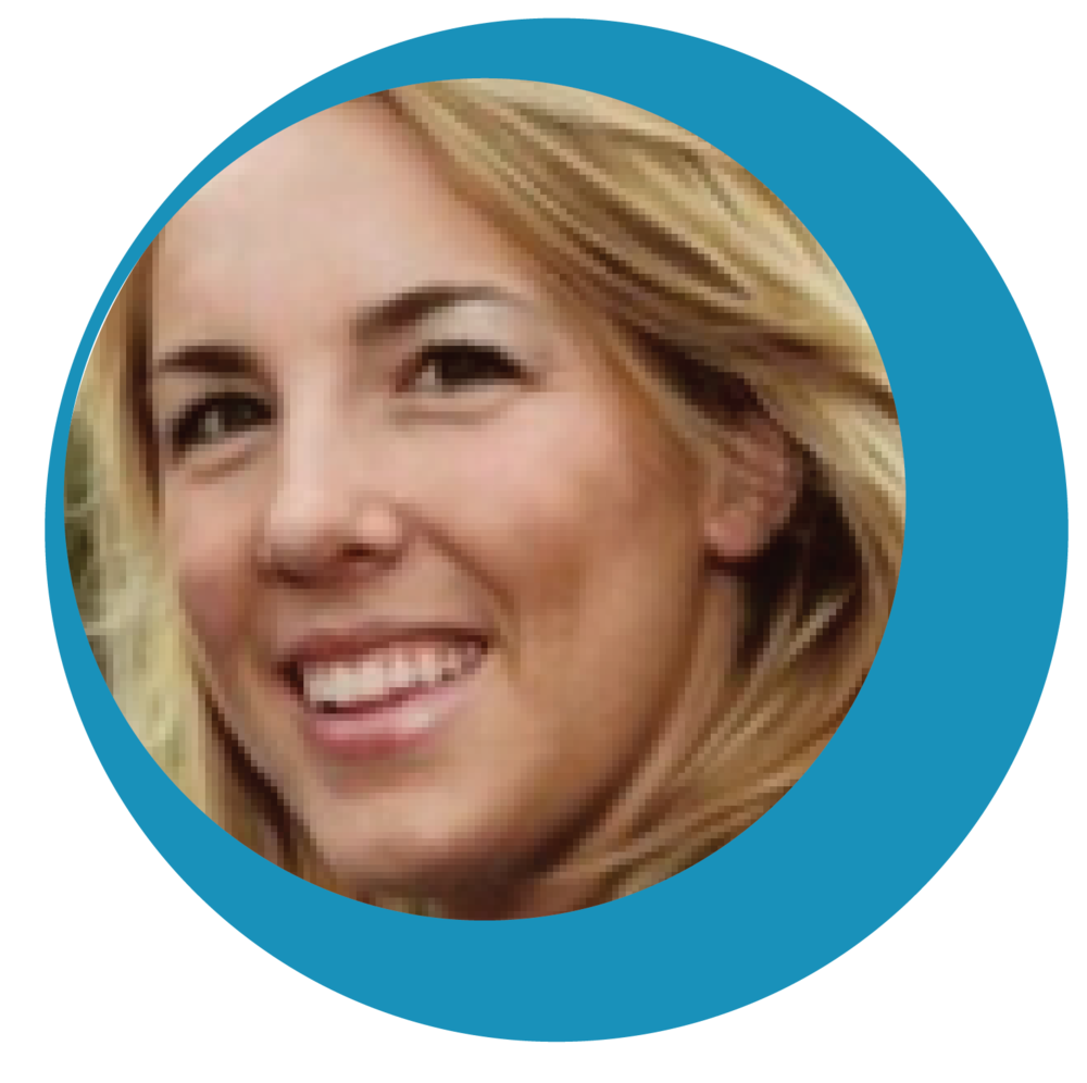 Amanda Bary | Advisor & Founder of Employer Direct