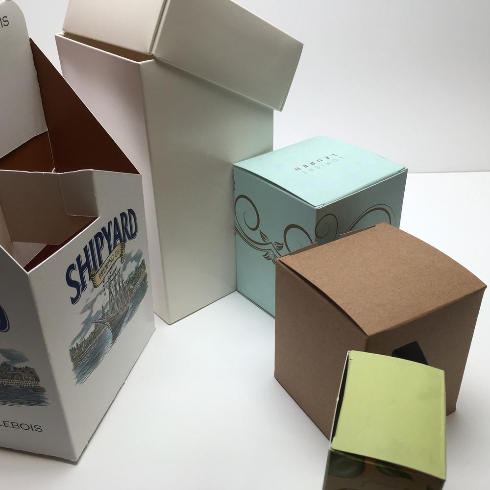 IMG_3709_boxes.JPG
