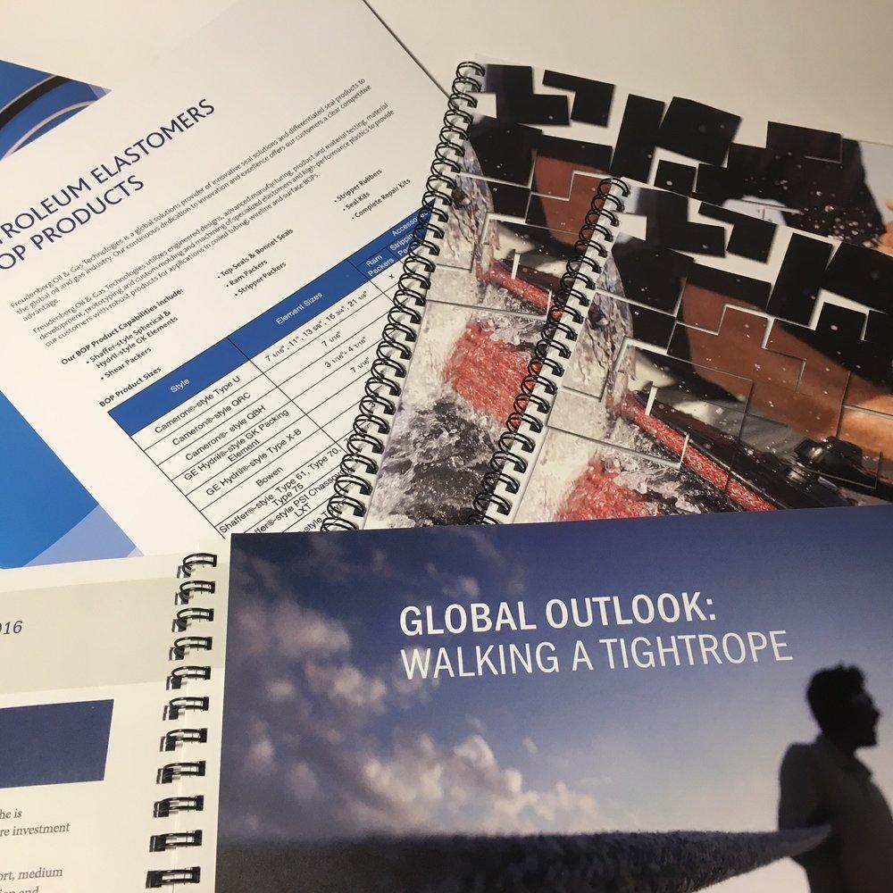 Booklets-IMG_4297.JPG