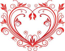 VD Heart