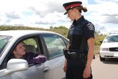 www.haltonpolice.ca