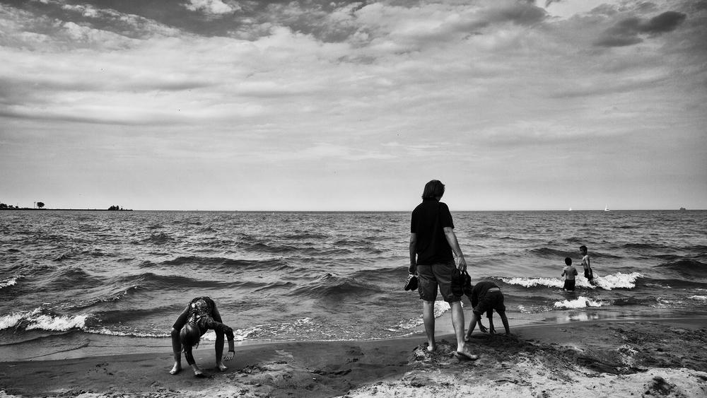 beach_8859.jpg