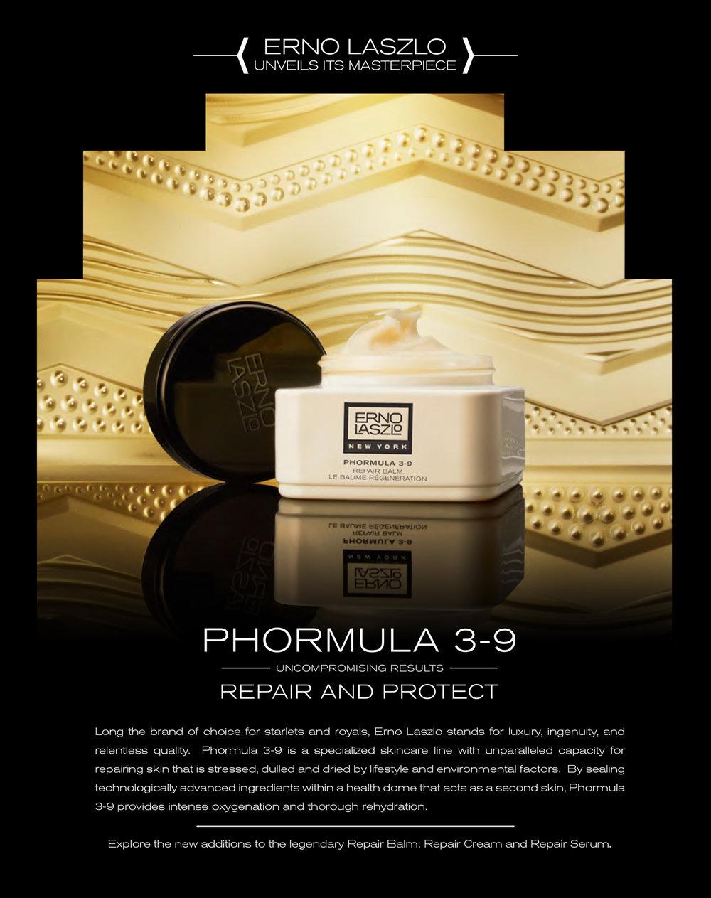 BG_Phormula_3-9_Ad.jpg