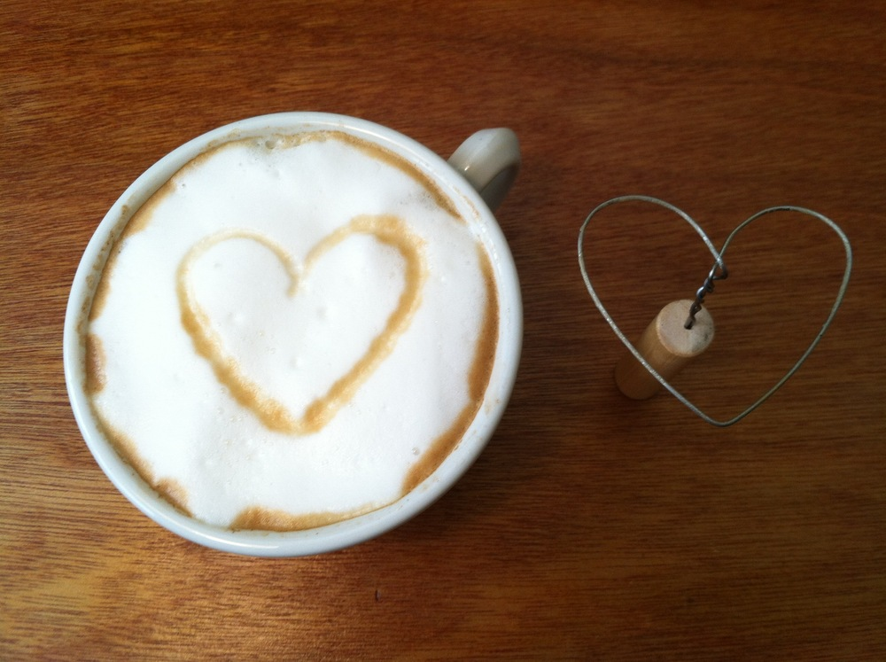 Cafe_Latte_Stamp_heart