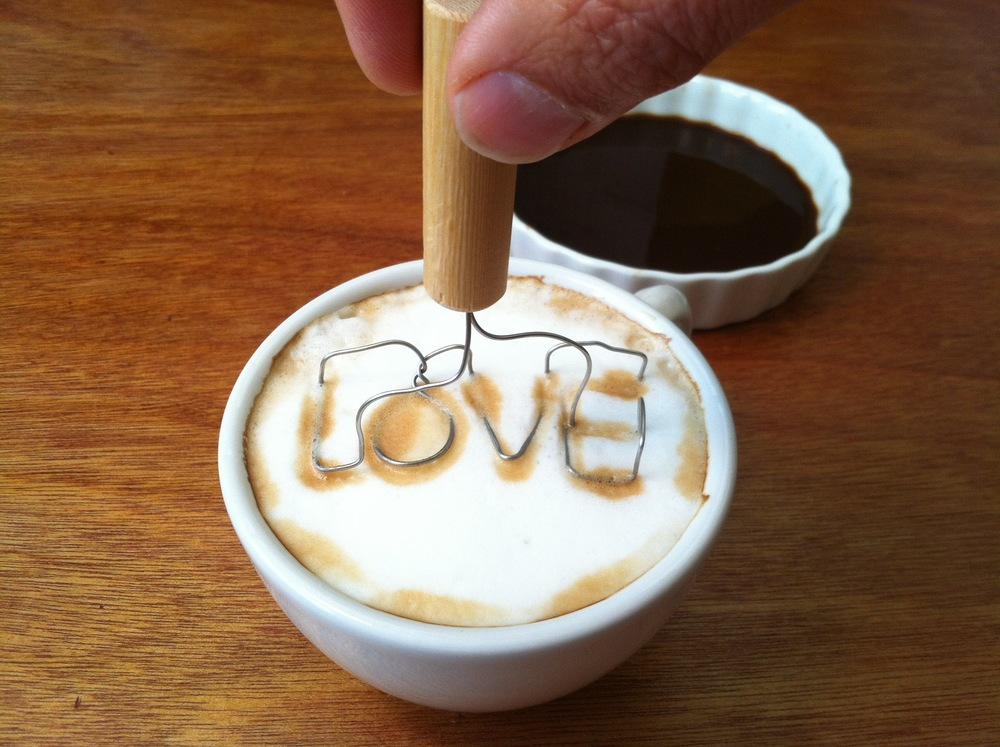 Cafe_Latte_Stamp_Love