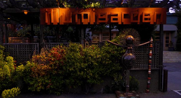illumigarden.jpg
