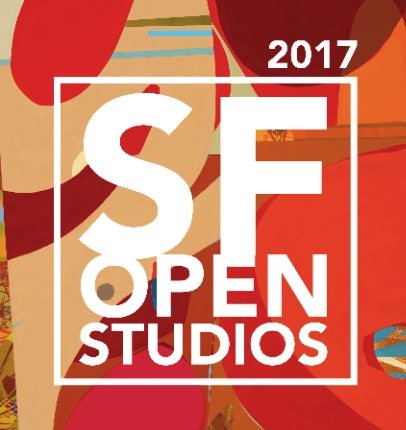 SF Open Studios.jpg