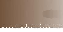 illumigarden-logo.png