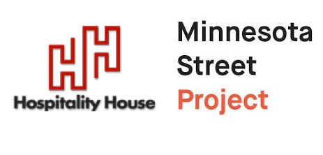 Hospitality House Art Auction at Minnesota Street Project Galleries.jpg
