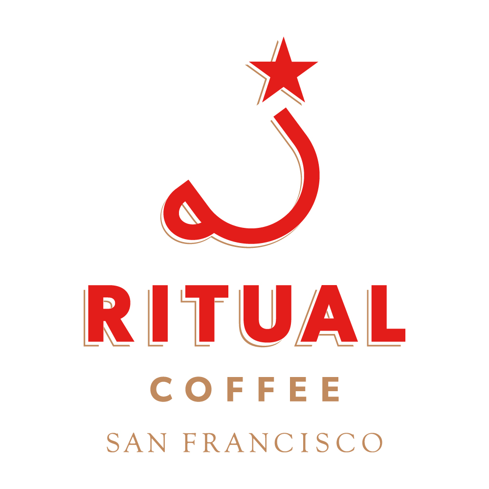 RitualCoffeeSF-RedGoldOnWhite.jpg