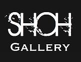 SHOH Gallery fine art Berkeley.jpg