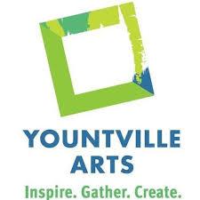 Yountville arts.jpg
