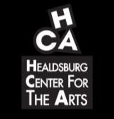 Healdsburg Center of Arts.jpg