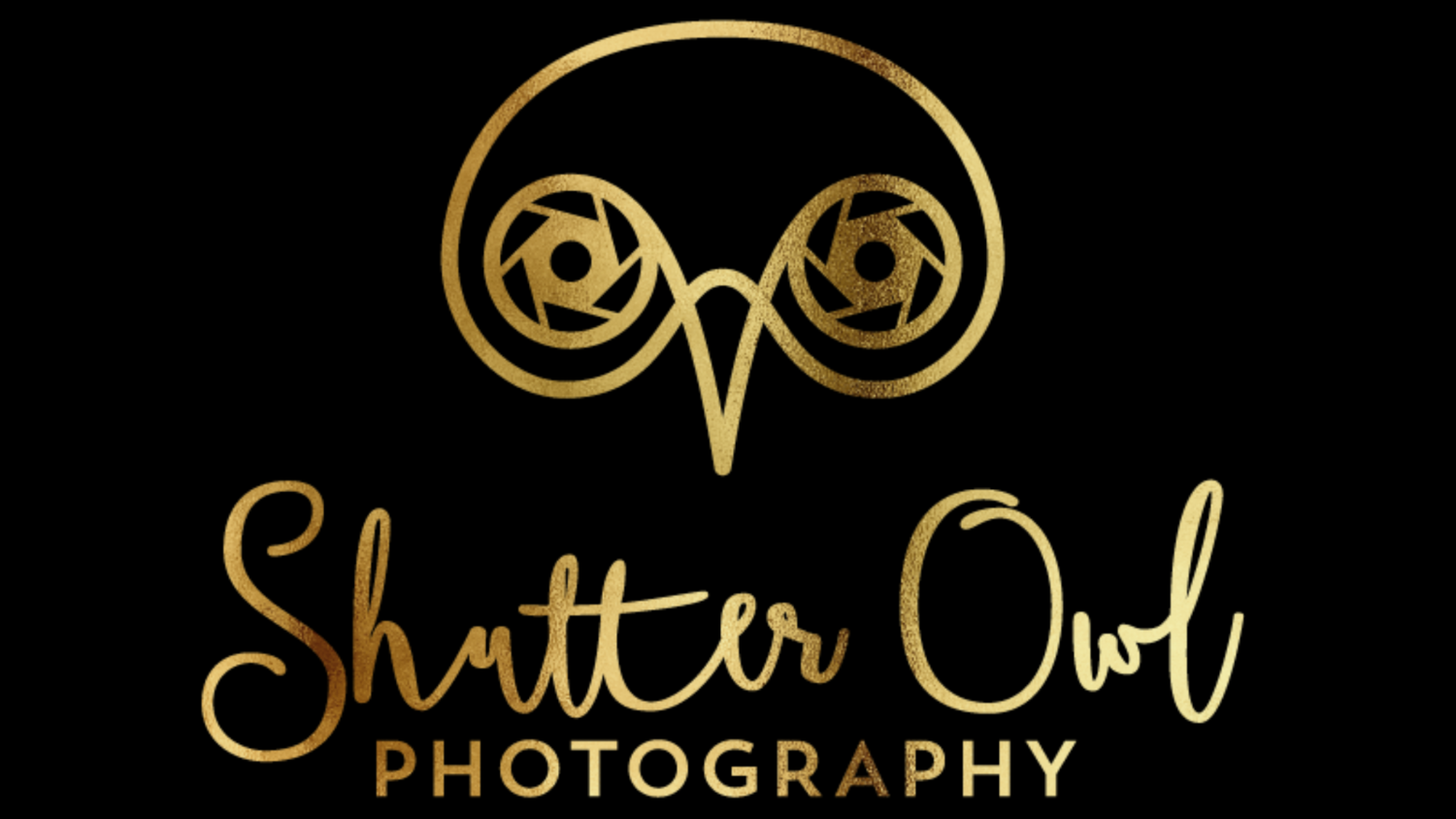 SHUTTER OWL PHOTOGRAPHY