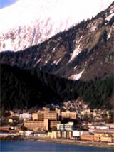 Juneau.png