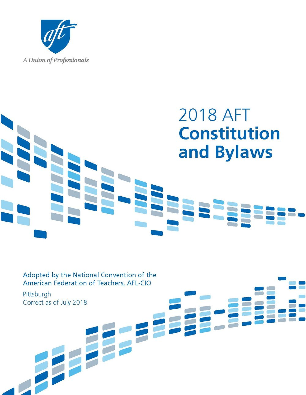 AFT Constitution Cover 2018_Page_01.jpg