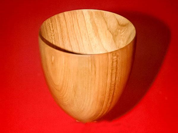 bowl-ex.jpg