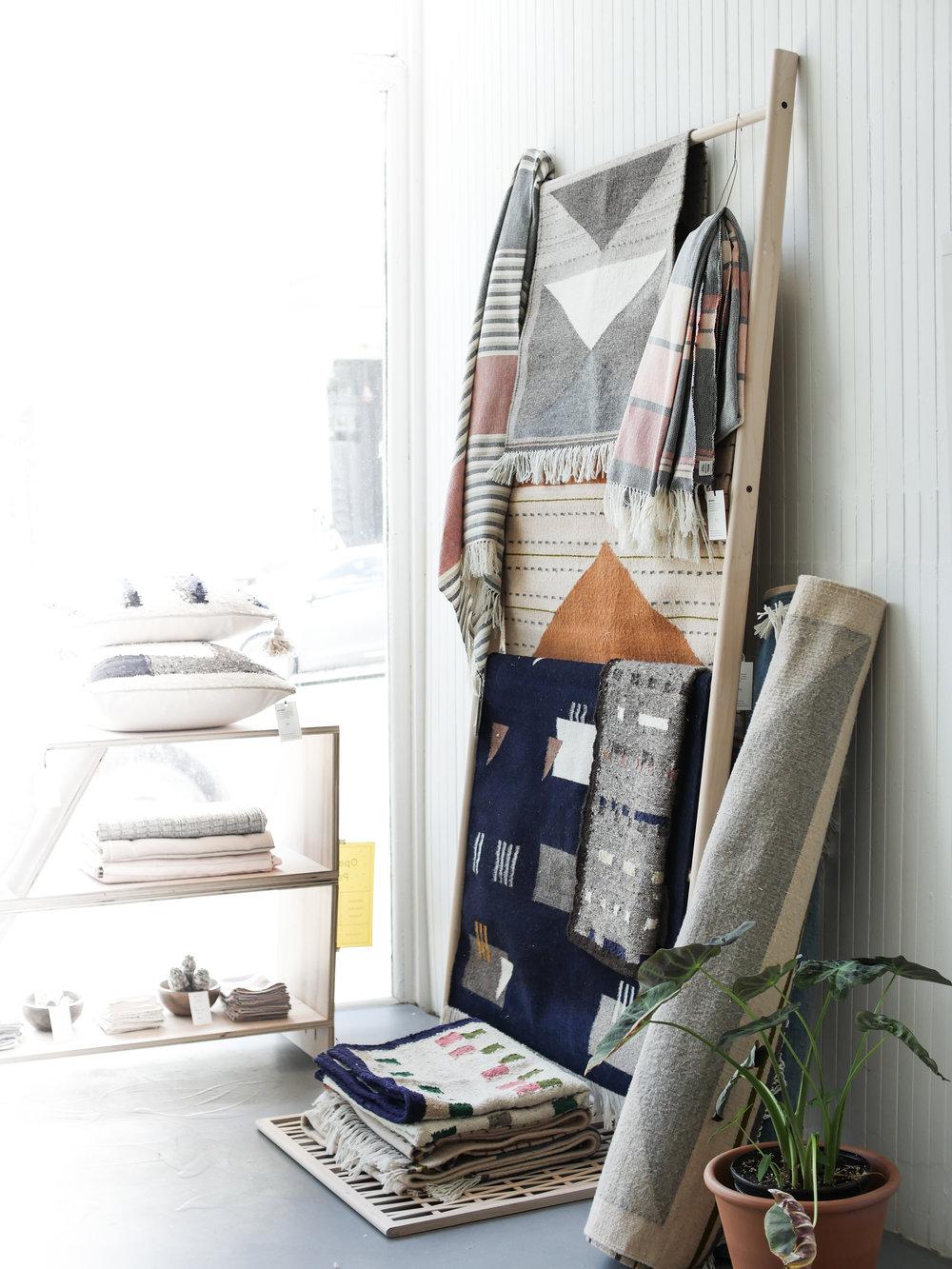 textile shop-1.jpg