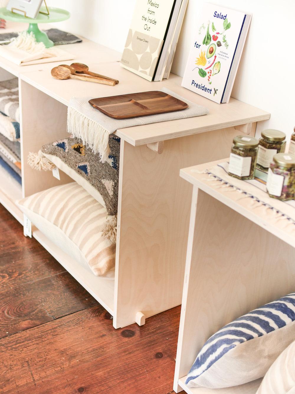 textile shop-4.jpg