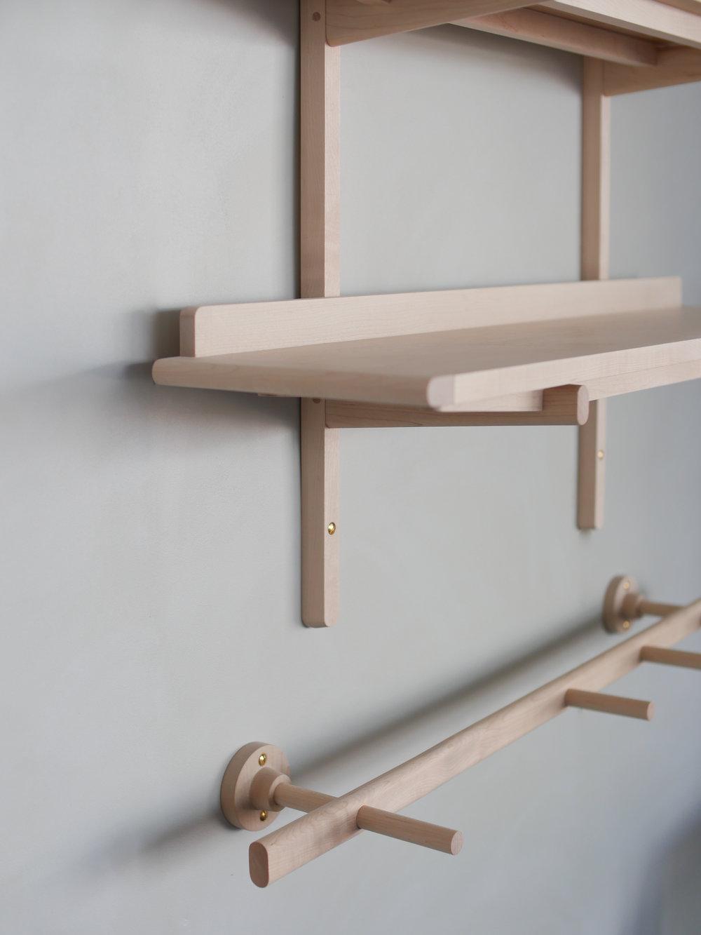 Shelf-1-6.jpg