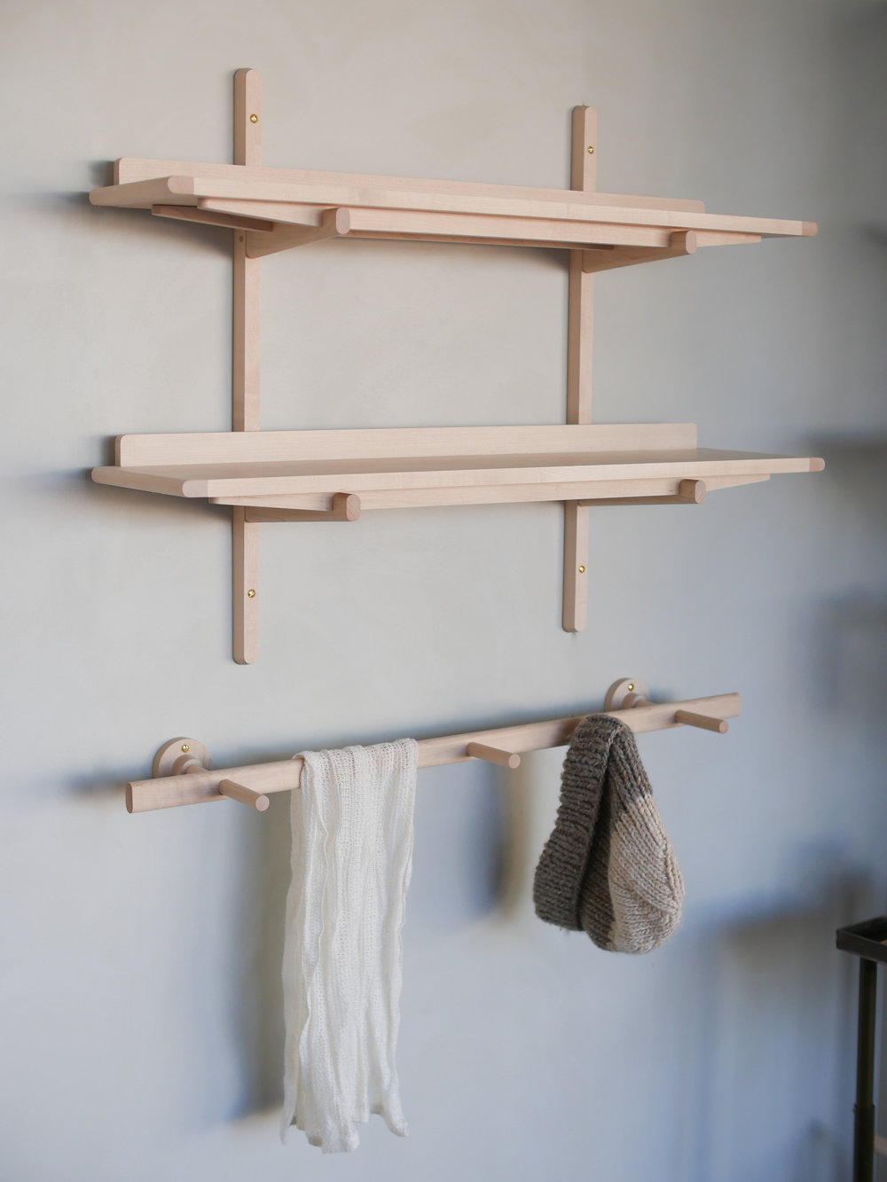 Shelf-1.jpg