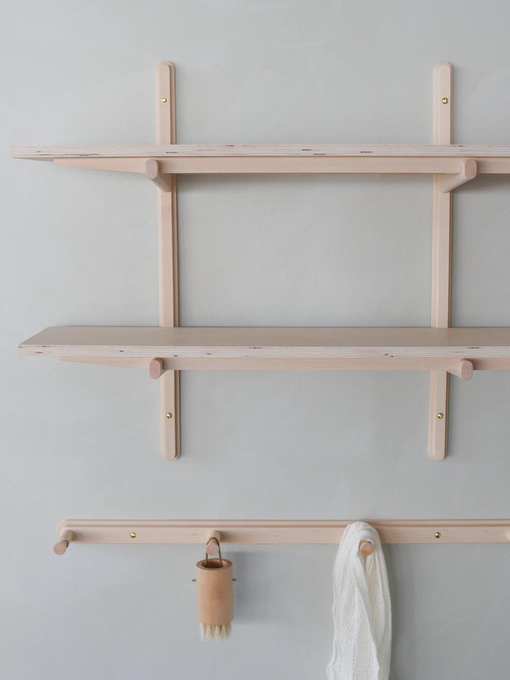 Shelf-1-8.jpg