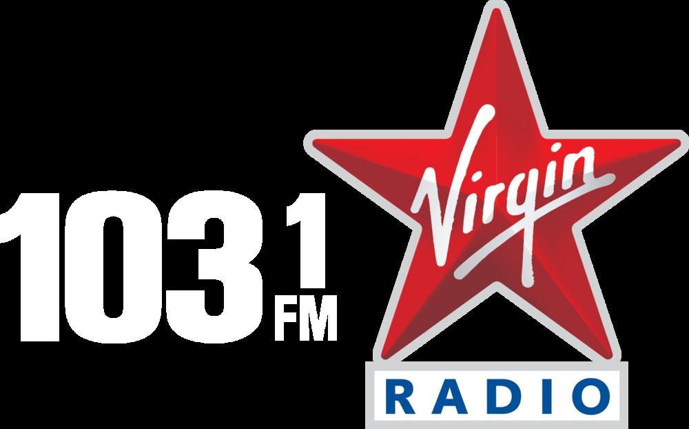 Virgin1031_Logo_Hor_2016 Logo.png
