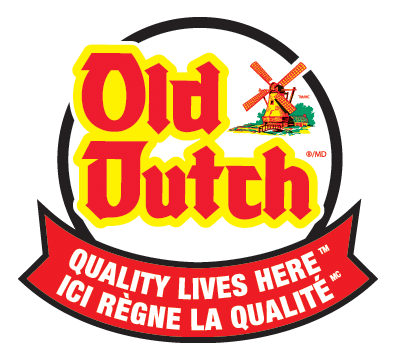 OldDutch.png