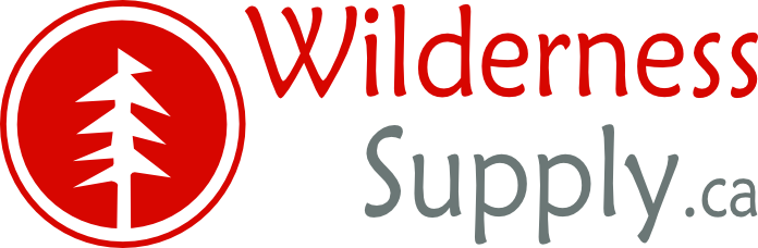 Wilderness Logo Colour 2Line.png