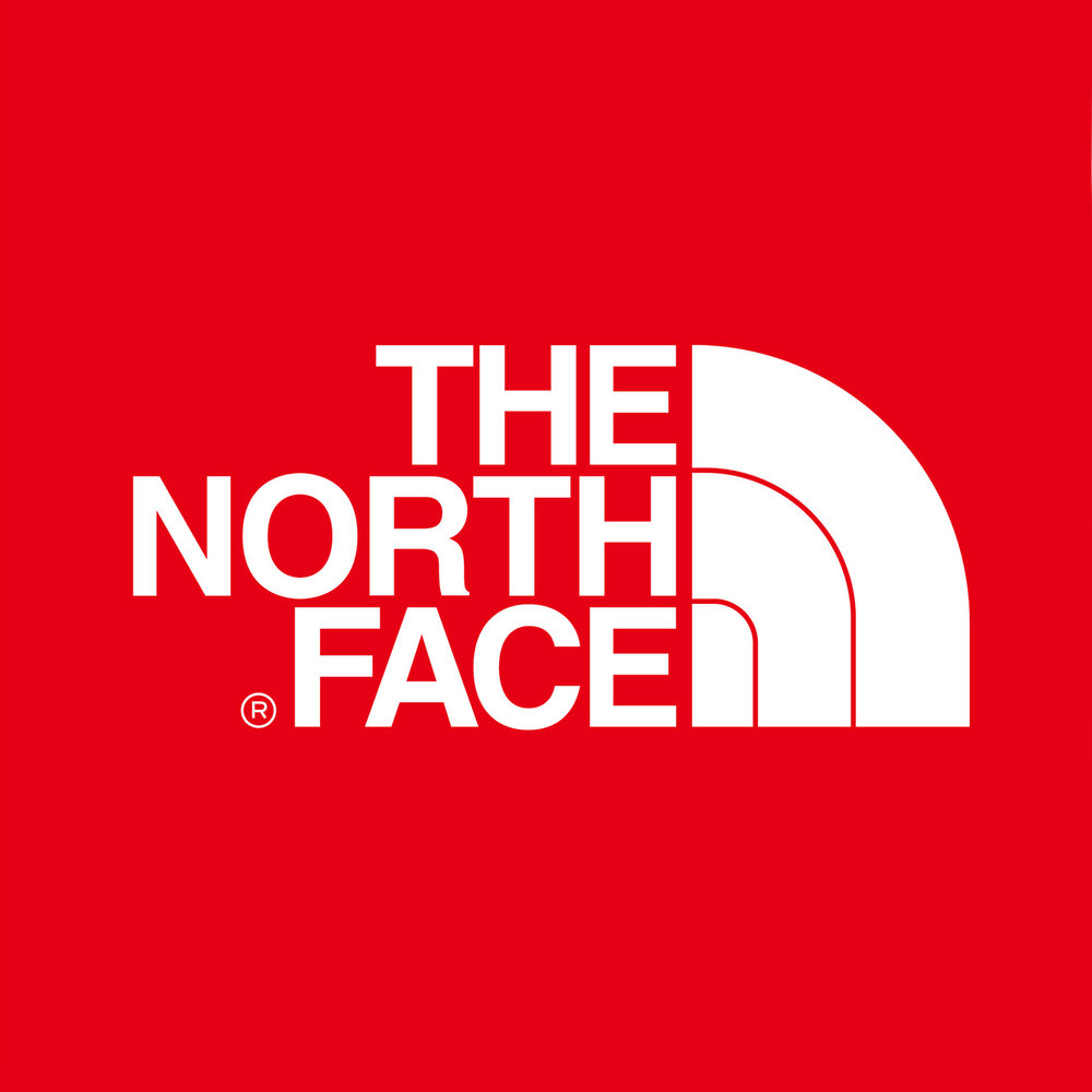 the-northface-logo.jpg