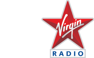 Virgin1031_Logo_Hor_2016+Logo.png