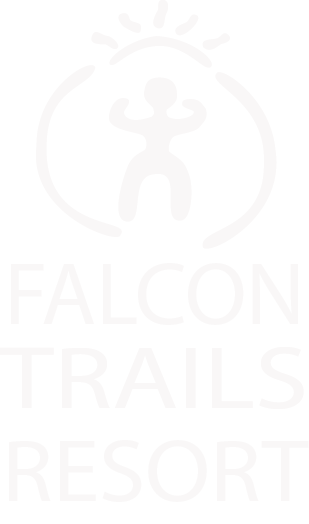 Falcon trails.png