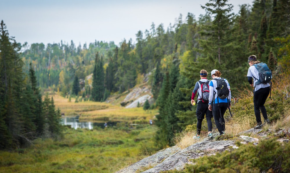Four Elements Adventure Race   Register Now   Volunteer