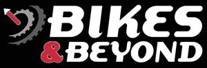 BandBbw.jpg