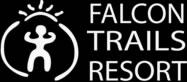 falconbw.jpg
