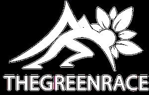 WHITE+GREENRACE+LOGO.png