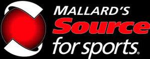 MALLARDSlogo_web.jpg