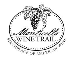 Monticello Wine Trail.jpg