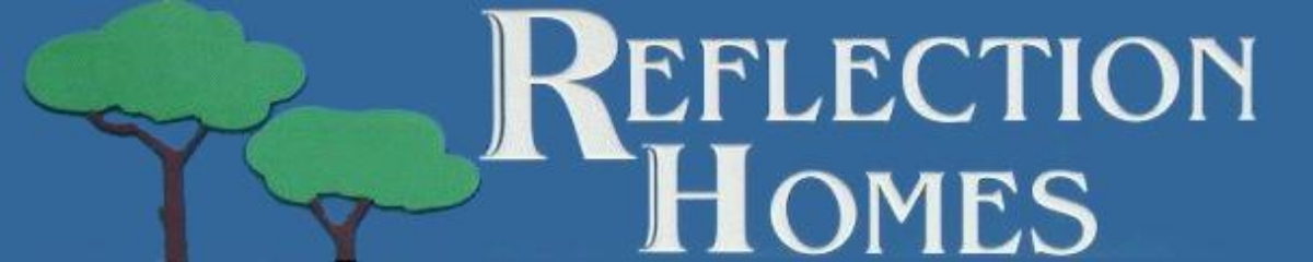 Reflection Homes Association