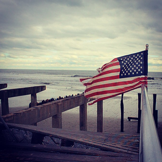 2 years ago #rockaway #hurricanesandy