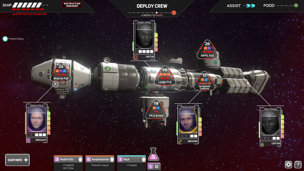tharsis_screen_4_0.png