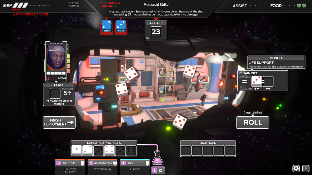 tharsis_screen_5_0.png