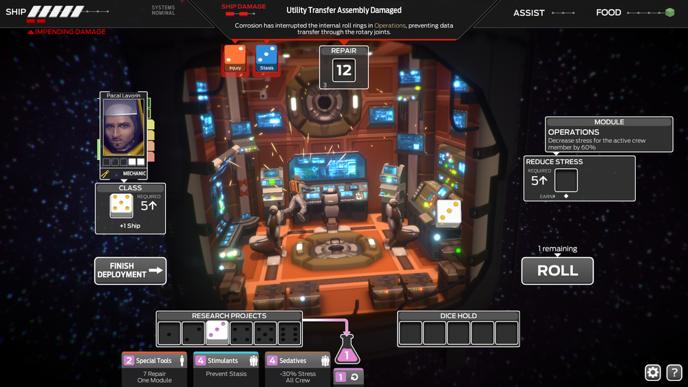 tharsis_screen_6_0.png