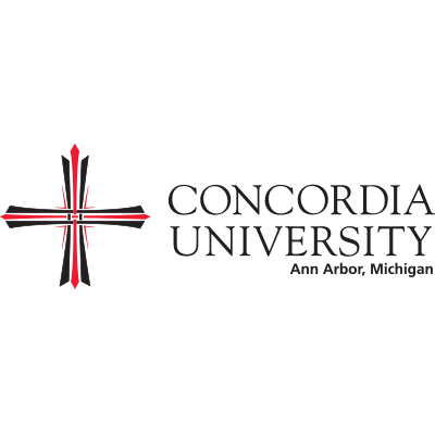 concrodia.png