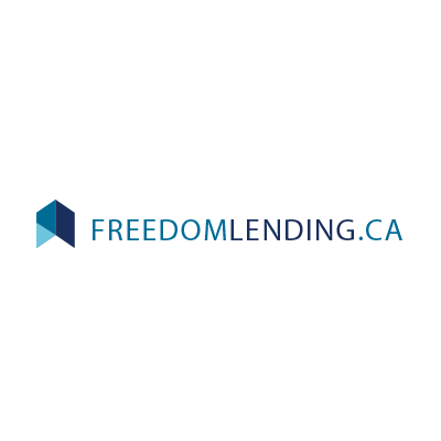freedomlending.png