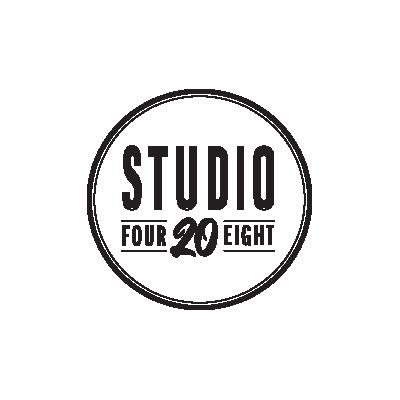 STUDIO428.png