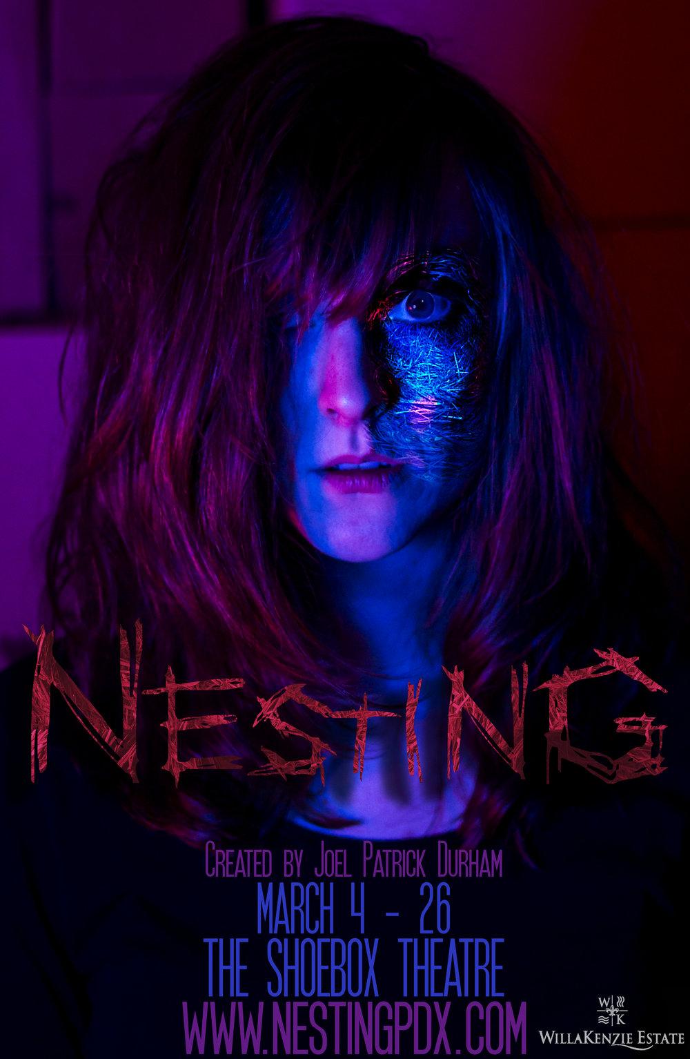 Nesting Poster_Final.jpg